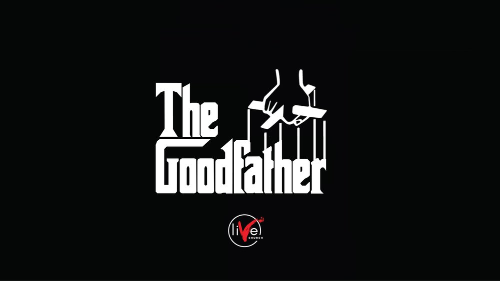Goodfather-01.jpg