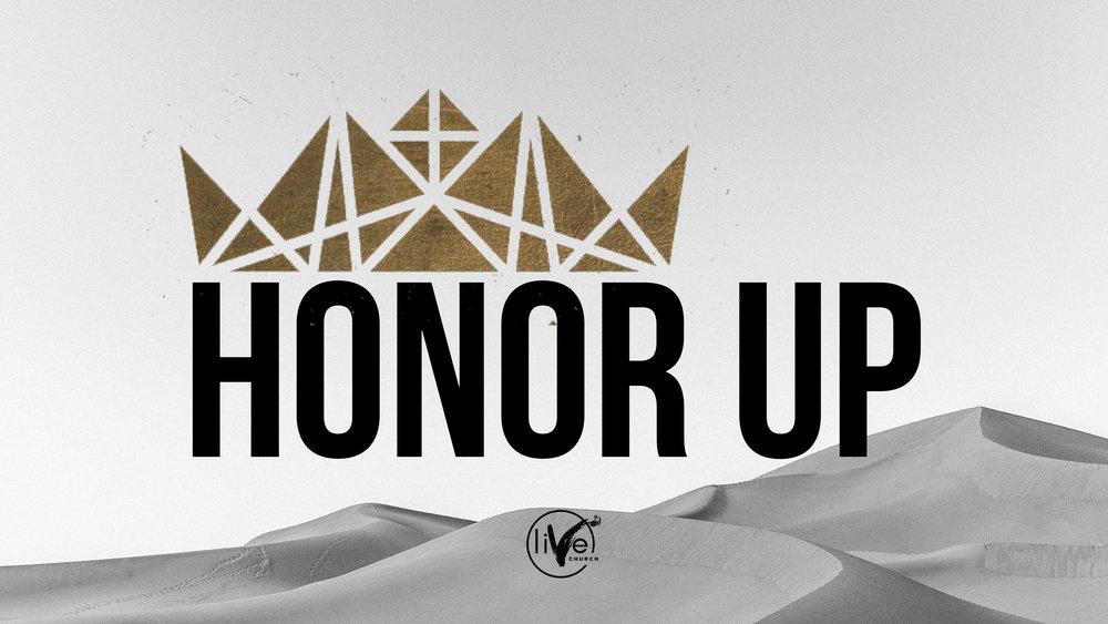 HonorUP-01.jpg