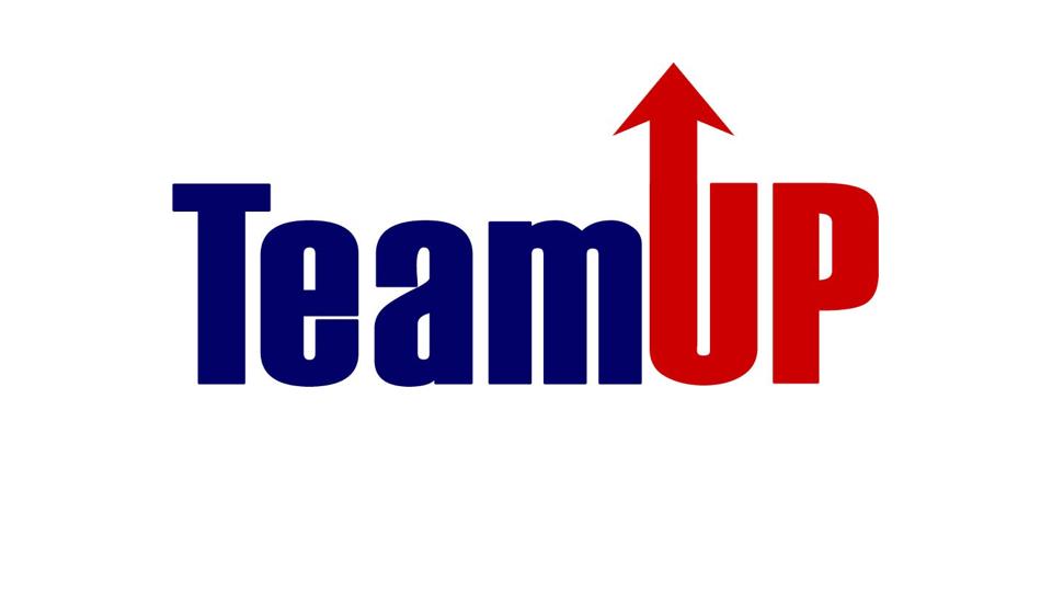 Team UP.001.jpg