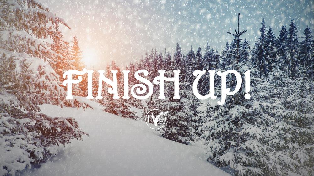 FINISH UP.jpg