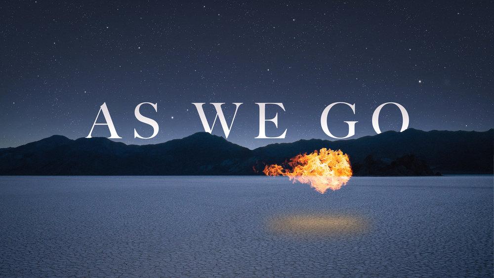 as we go.JPG