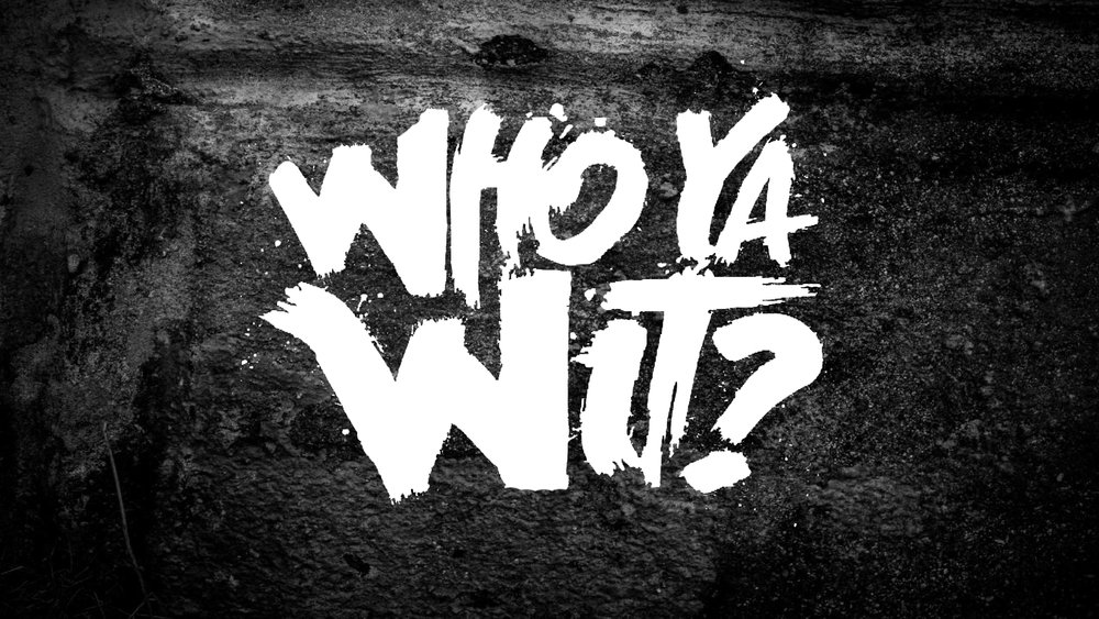 whoyawit-01-01.JPG