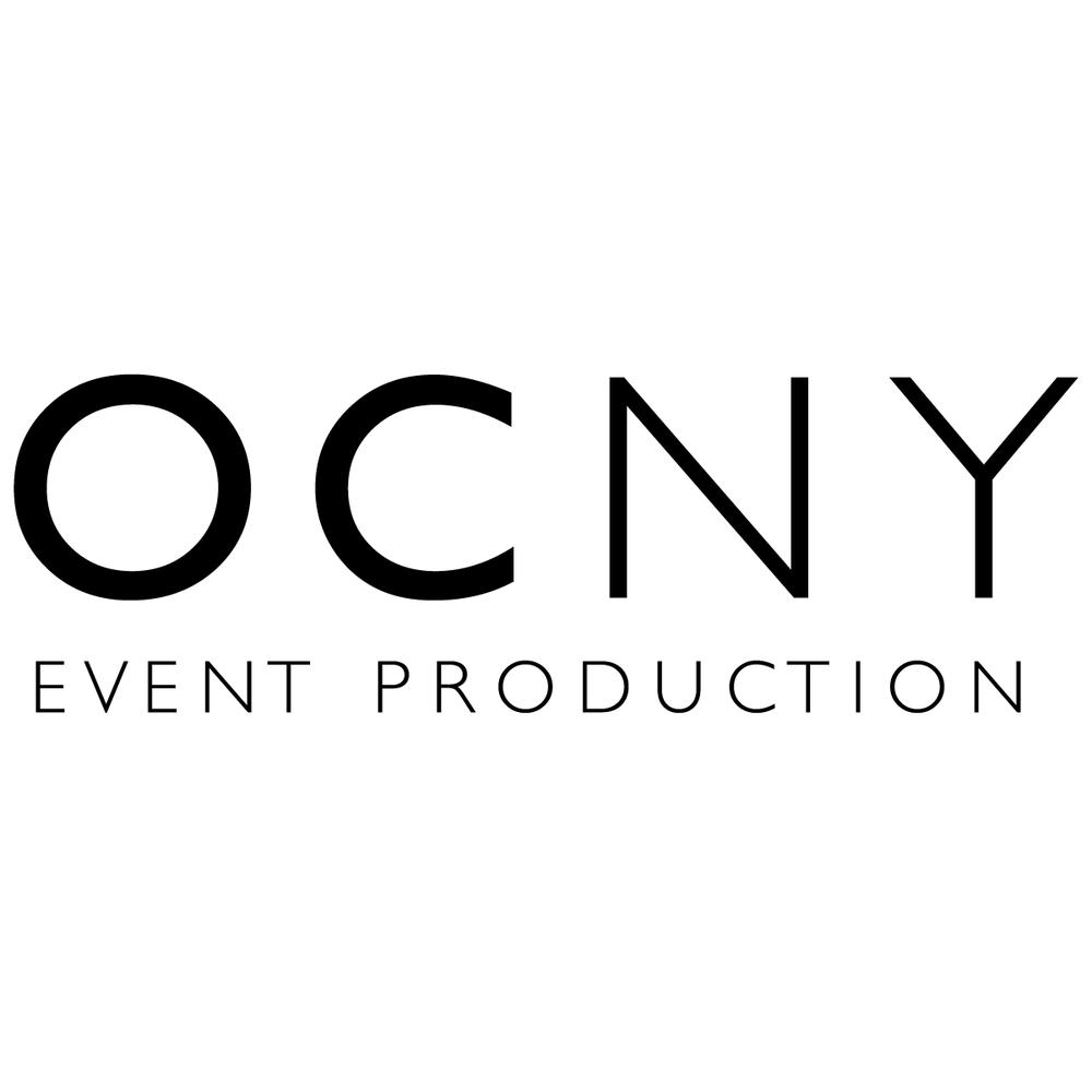 OCNY Logo