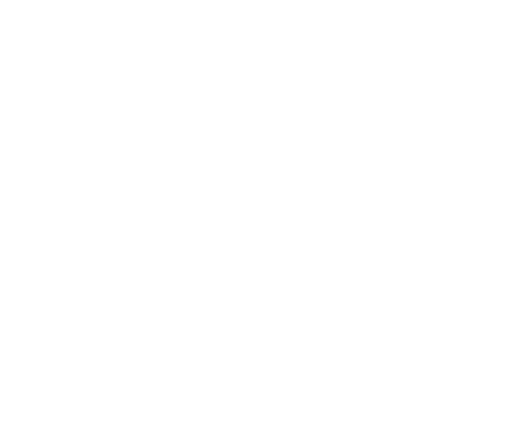 G9_Zeichenfläche 1 Kopie.png