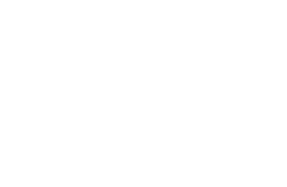drumset_final-02.png