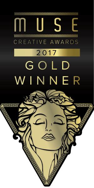 Muse Award