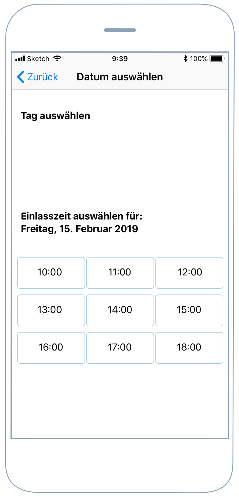 gp_ticketing1_iPhone.png