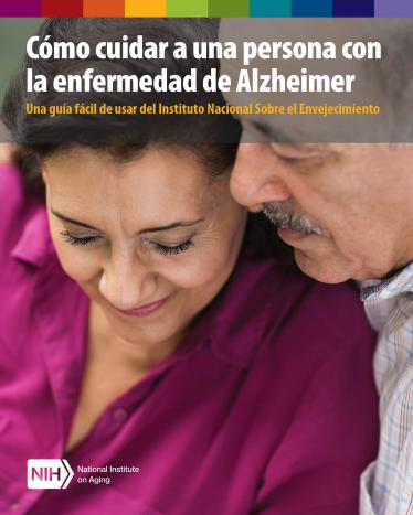 Caring-AD_Spanish-Cover-Image-for-Web.jpg