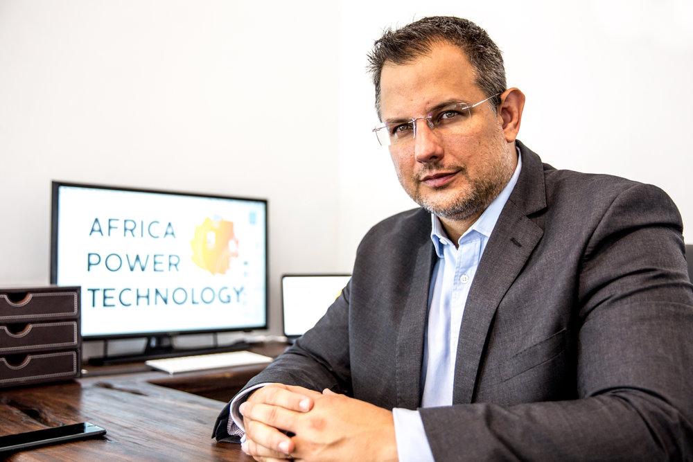 africapowertechnology-damien-valente