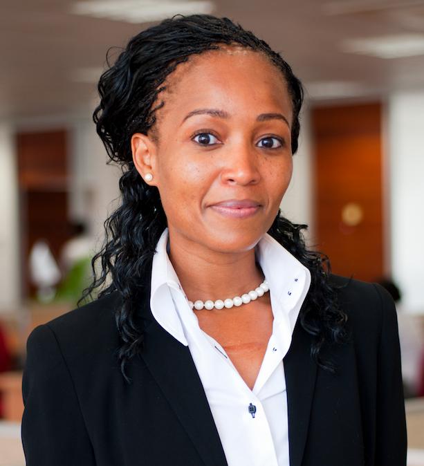 afriacepowertechnology-Maryanne-Massawe