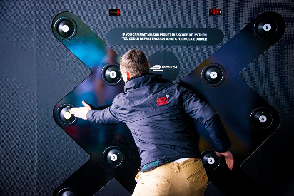 Spacesuit-Media-Marta-Rovatti-Studihrad-Formula-E-London-2016-HR-_MGR0052.jpg