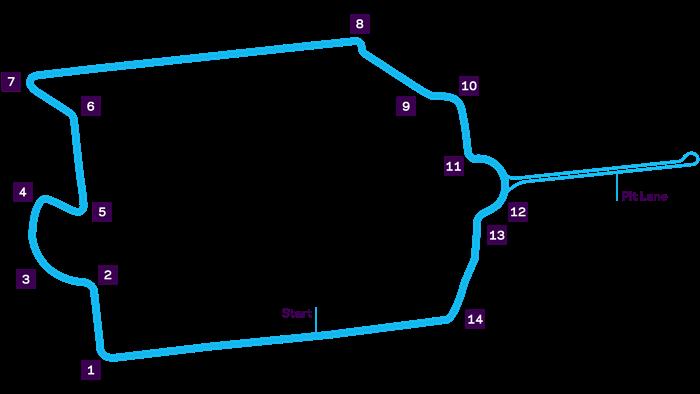 Paris E-Prix.png