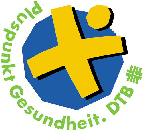 sv-gesu-logo-pluspunkt-gesundheit-dtb.png