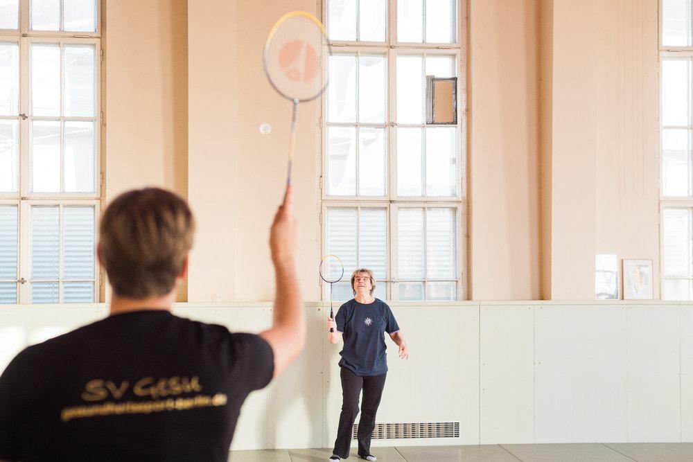 gesundheitssport-verein-berlin-31-badminton.jpg