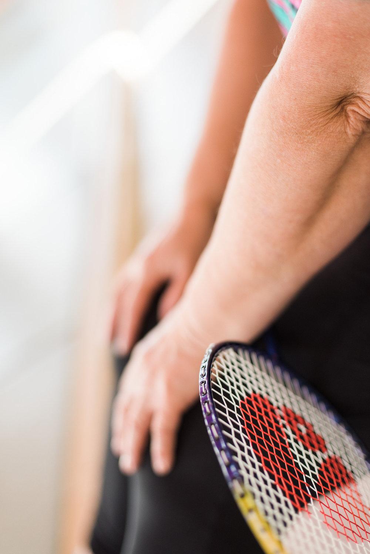 gesundheitssport-verein-berlin-33-badminton.jpg