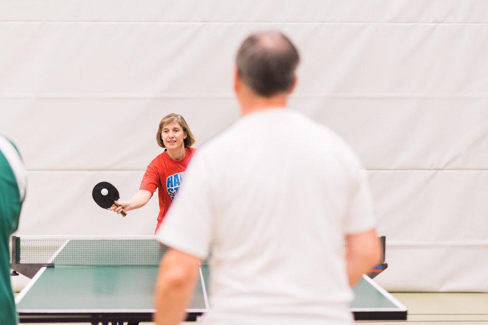 gesundheitssport-verein-berlin-83-tischtennis.jpg