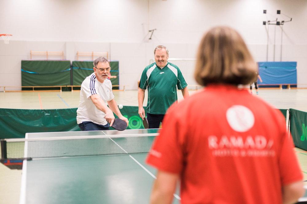 gesundheitssport-verein-berlin-85-tischtennis.jpg