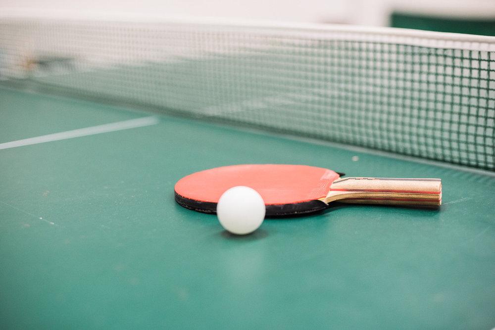 gesundheitssport-verein-berlin-87-tischtennis.jpg