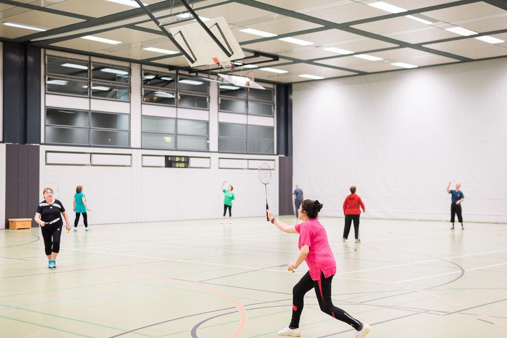 gesundheitssport-verein-berlin-81-badminton.jpg