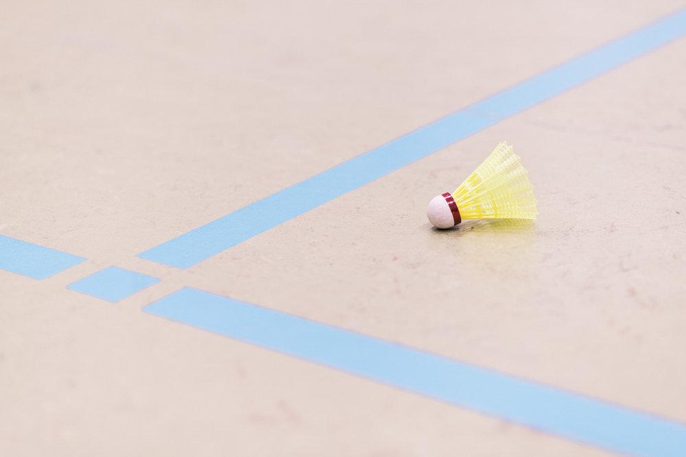 gesundheitssport-verein-berlin-78-badminton.jpg