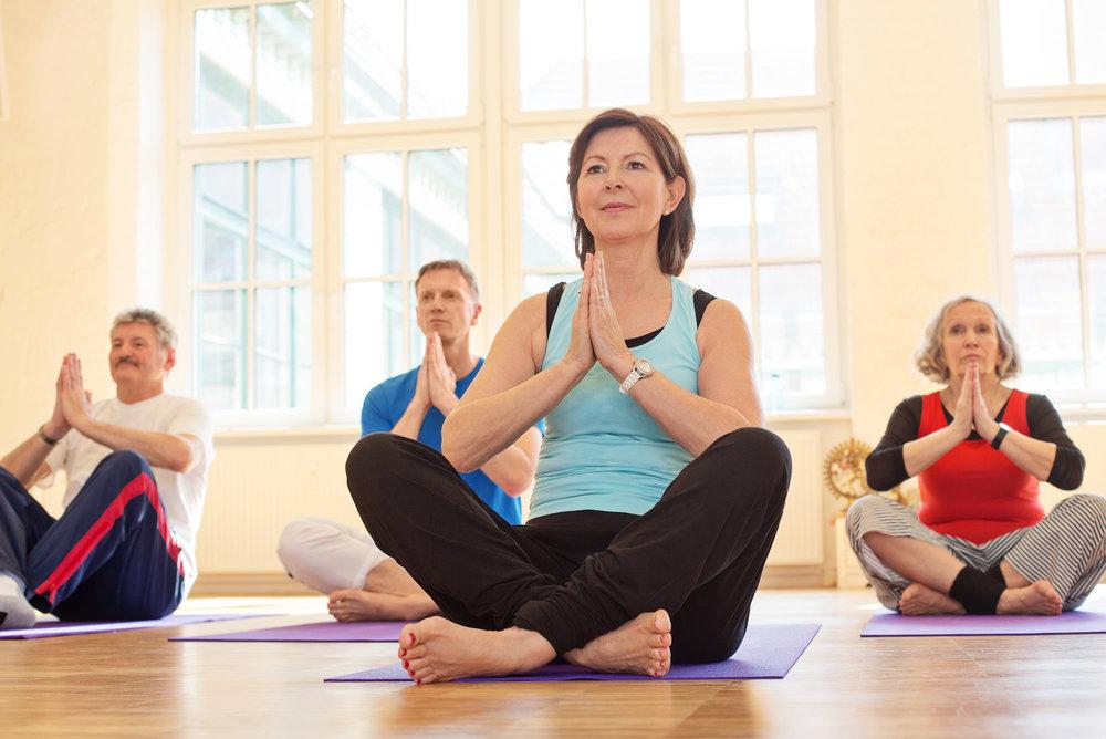 gesundheits-sportverein-berlin-kurs-yoga.jpg