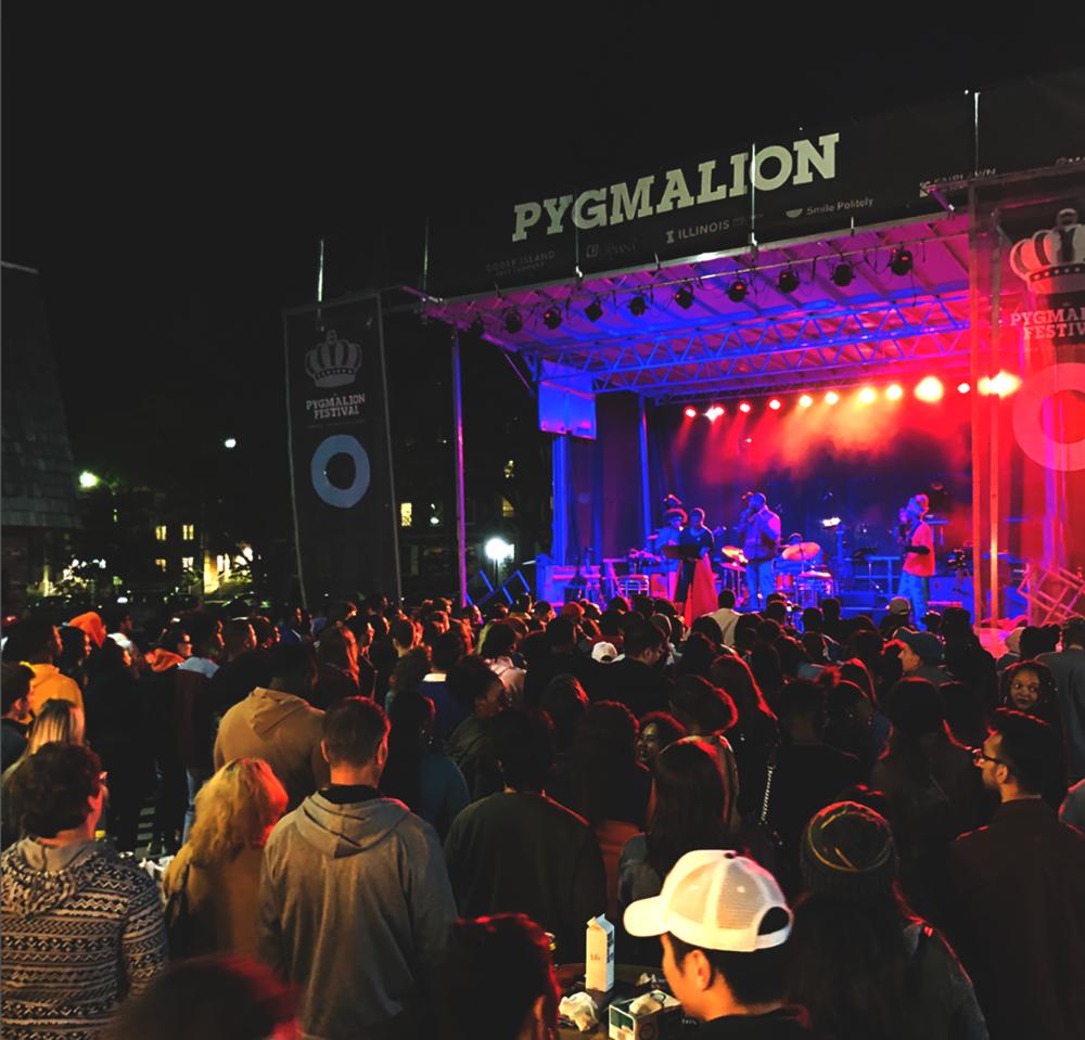 Ausar - 2018 Pygmalion (33).png