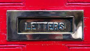 red mailbox for website.jpg