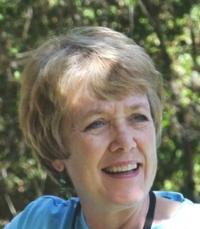 Joan Ogden photo.jpg