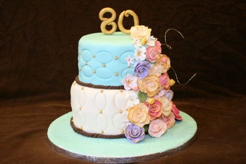 80th Birthday Cake.jpg