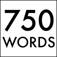 750 Words - One of the hardest things to do when writing, is to be regular. To create every day.750 Words helps you get a reasonable amount of work done each morning, which ads up to mamoth amounts of work over the course of a month.