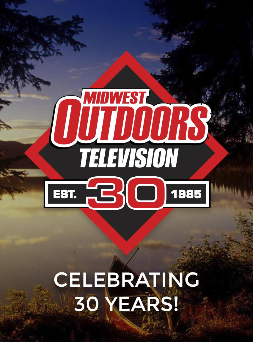 Midwest-Outdoors-30-years-logo.jpg