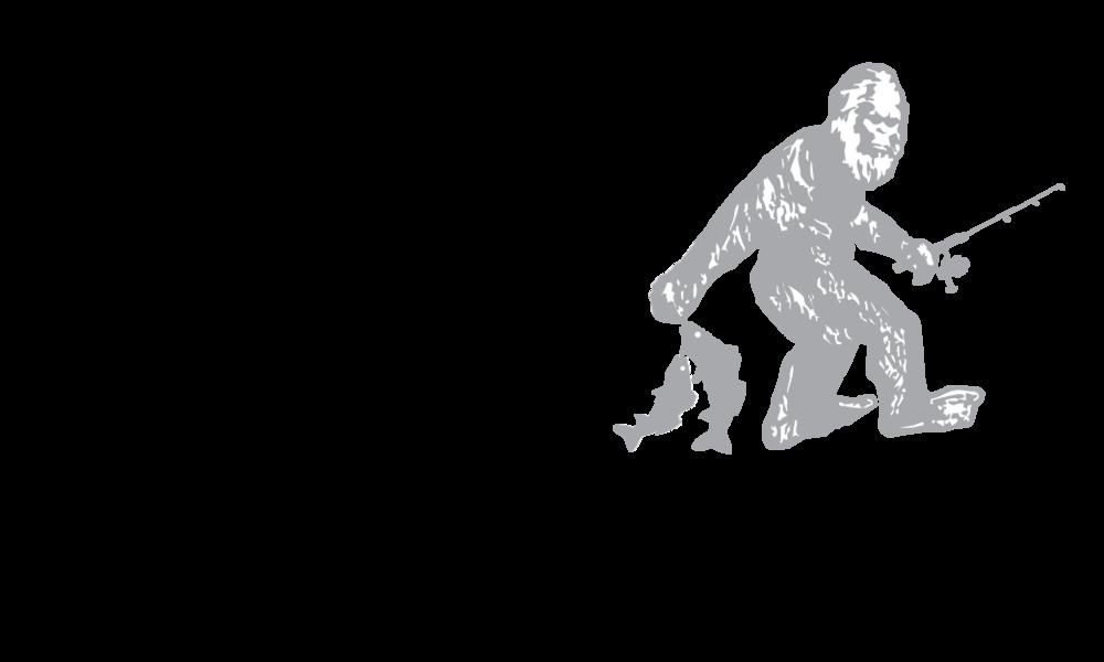 Yetti Logo TM_Horizontal.png