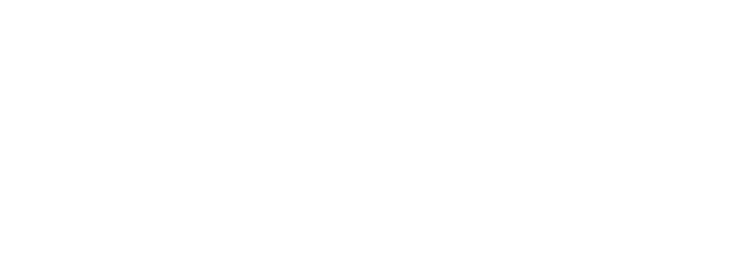 Galway Actors Workshop