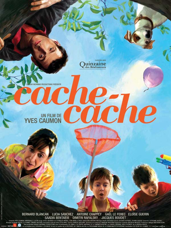cache cache.jpeg