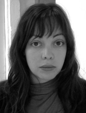 the director Dania Reymond - copie.jpg