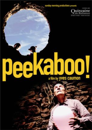 peekaboo affiche.png