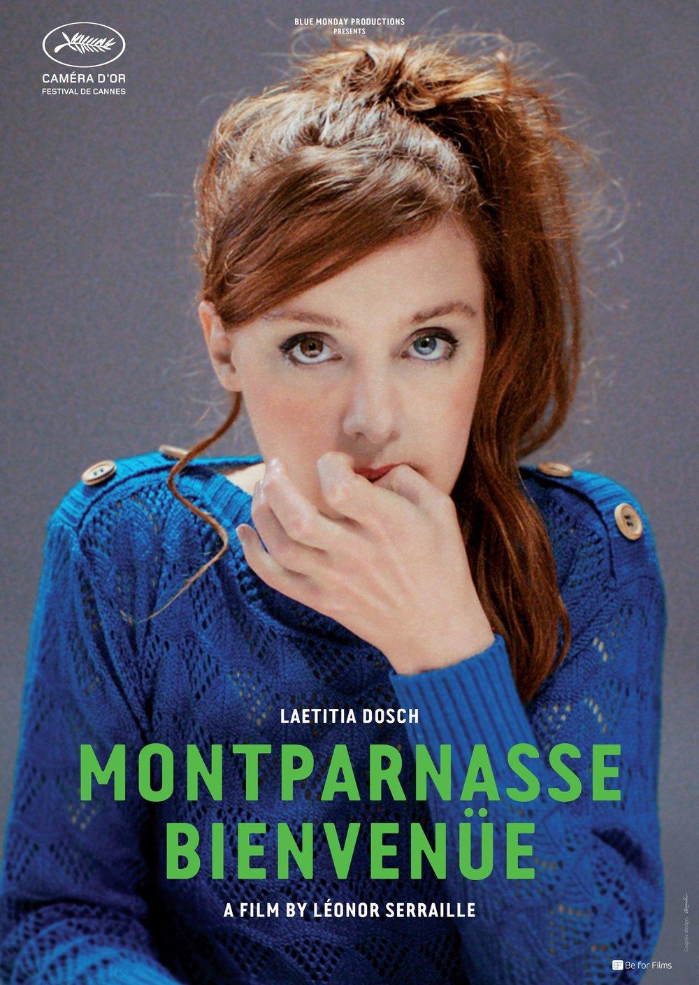 MONTPARNASSE_BIENVENUE_CAMERA_OR_93X66_BD_Affiche VI.jpg
