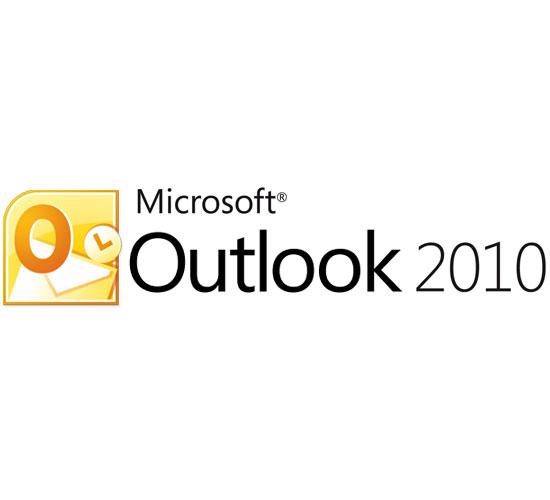 ms-outlook-logo.jpg