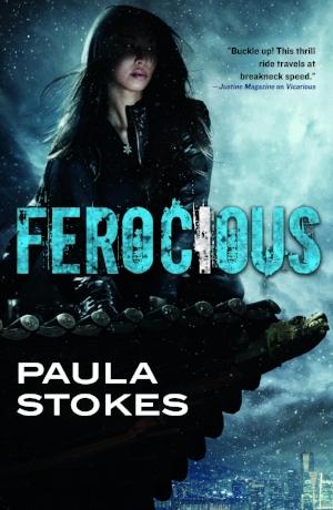 FEROCIOUS FINAL COVER.jpg