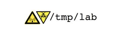 tmplab.jpg