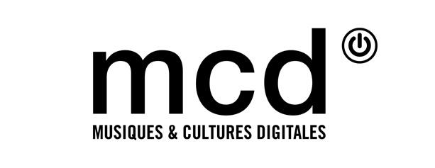logo-mcd.jpg