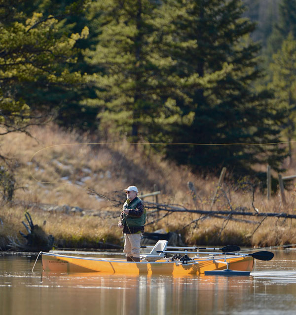 fly-fishing-boat-demo.jpg