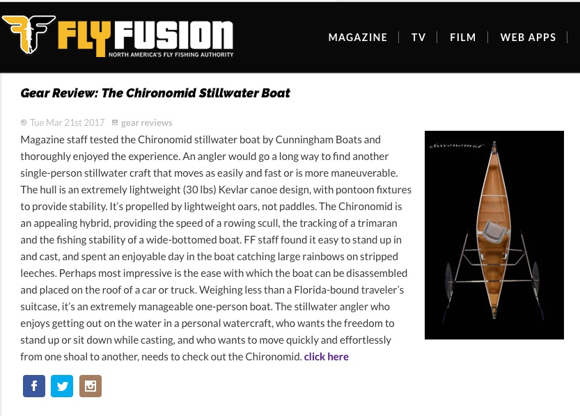 Fly Fusion Magazine Review.jpg