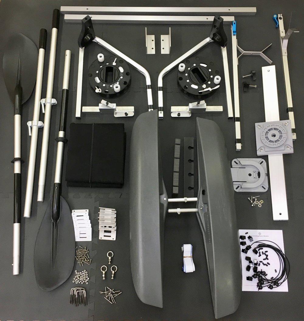 full kit.jpg