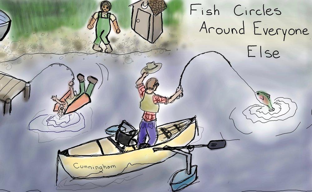 fish circles 2.jpg
