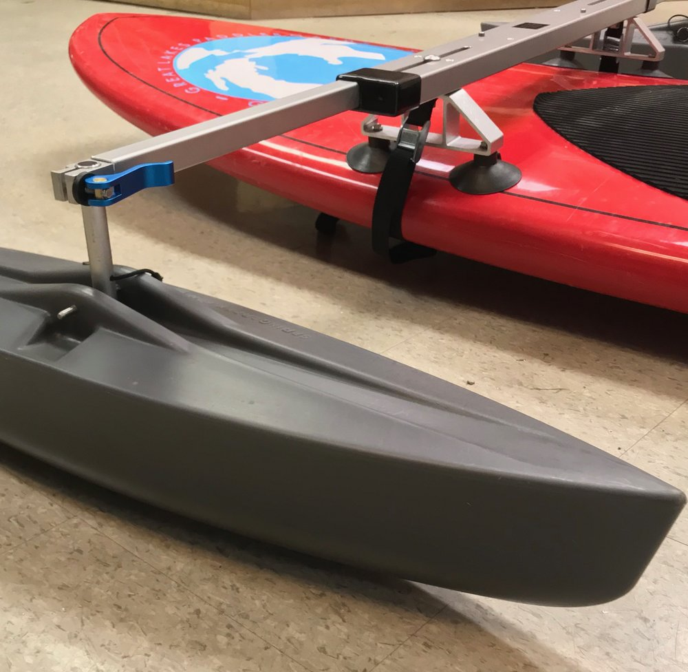 SUP Stabilizer-Side 2.jpg