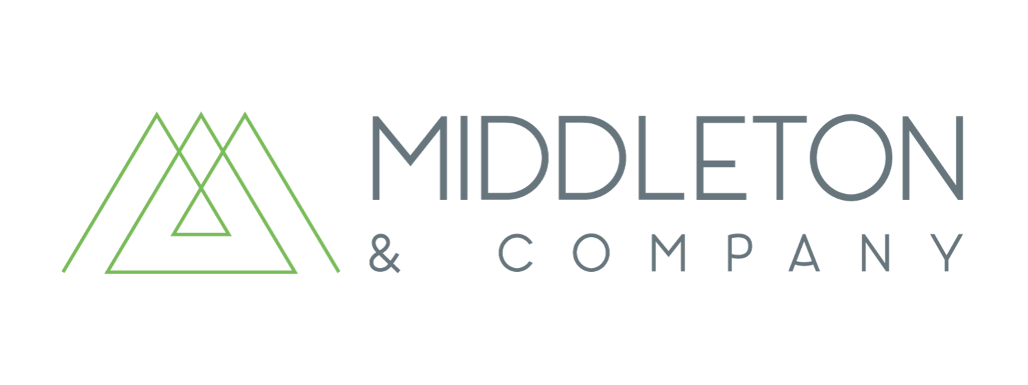 Middleton & Company