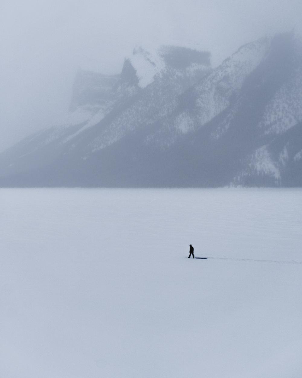 180303_Wininakca lake--2.jpg