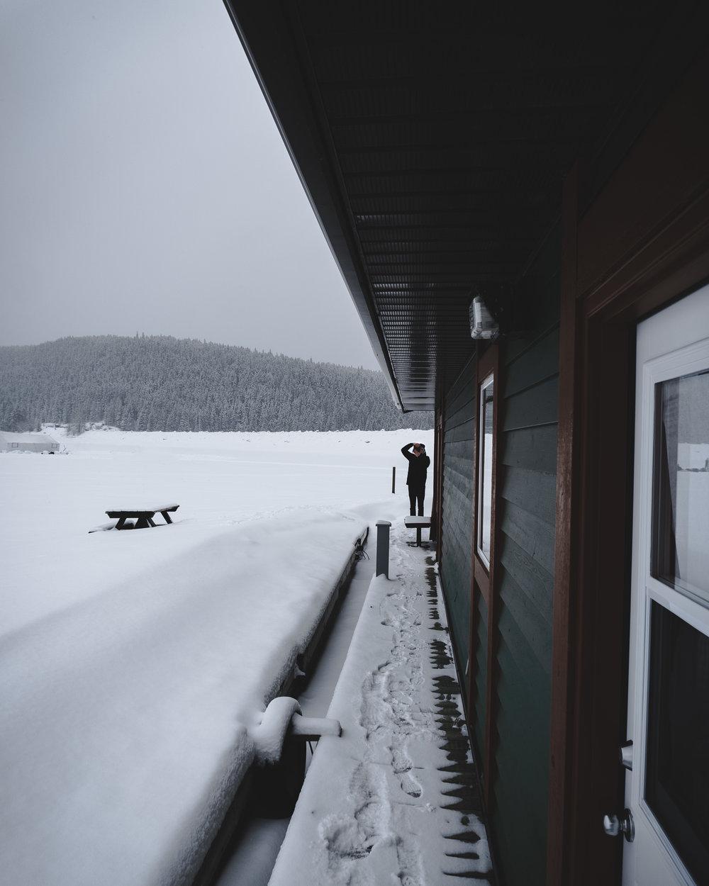 180303_Wininakca lake-.jpg