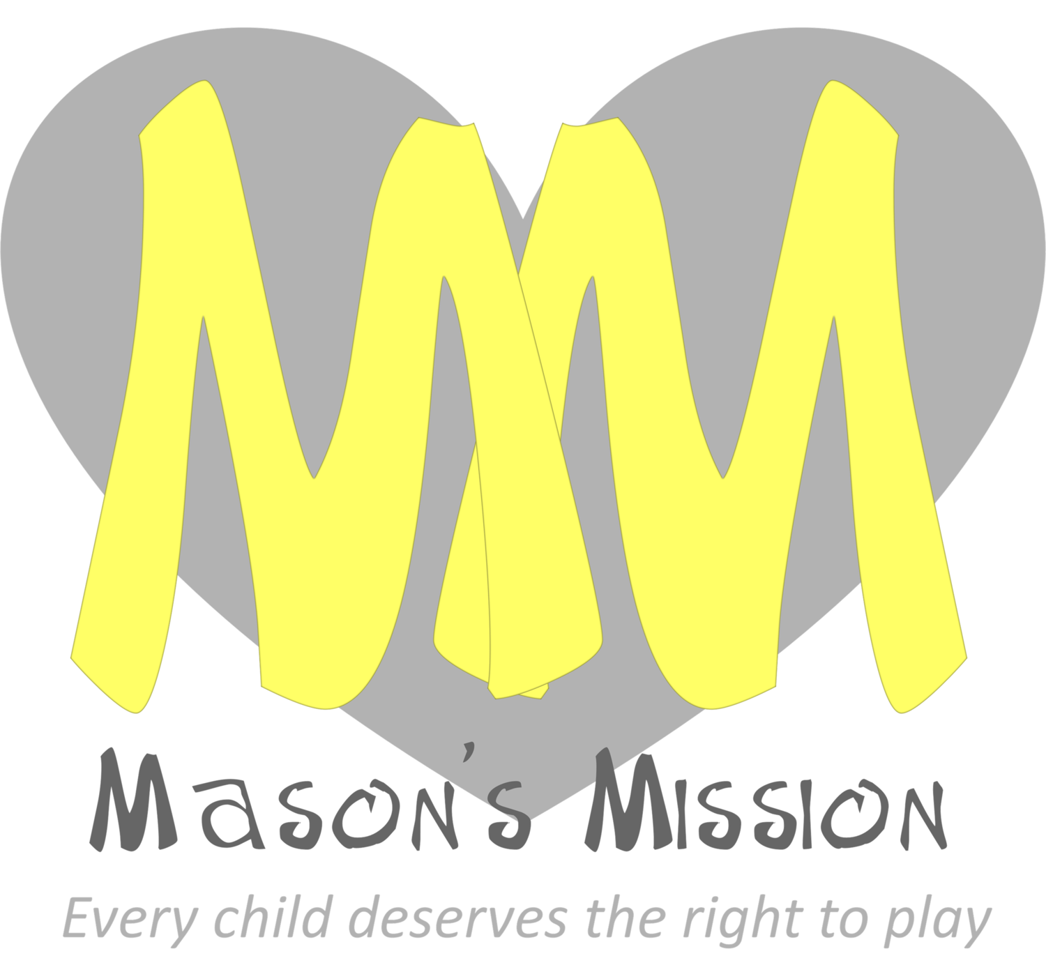Mason's Mission Foundation